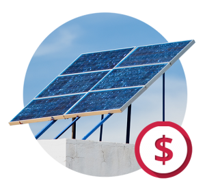 savings-solar-panel-case-study