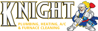 Logo-Knight-Plumbing-Heating-and-Air-Conditioning
