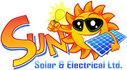 Sun Solar & Electrical Ltd.