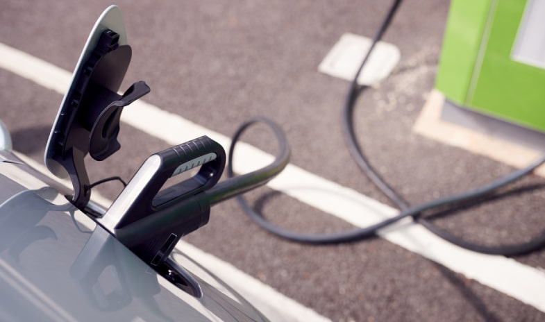 5 Benefits of Installing EV Charging Stations for Calgary Businesses